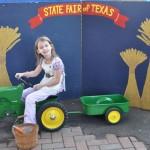 Texas State Fair 2010