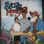 Our Honeymoon: The Disney Parks, A Day of Rest and A Must Have Coke