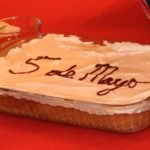 My Favorite Tres Leches Cake Recipe