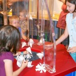 Free Museum Day 2011
