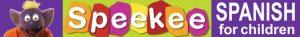 Speekee Spanish 1 Month Free