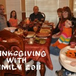 Extending our Thanksgiving Table with Cardstore