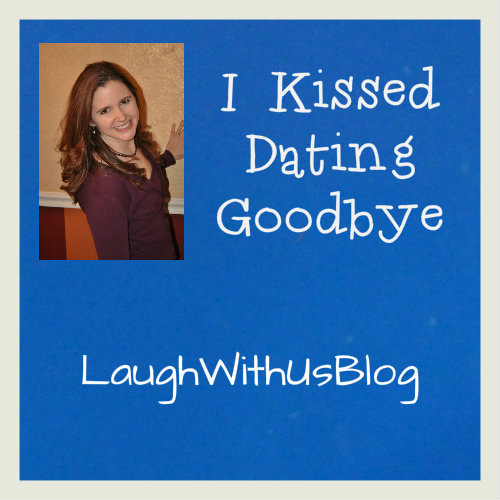kissed dating goodbye