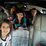 Road trip to Nebraska