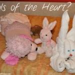 Idols of the Heart?