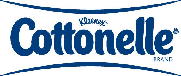 Cottonelle #spon