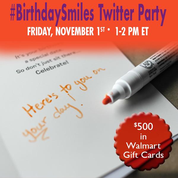 _BirthdaySmiles-Twitter-Party-11-01 #shop