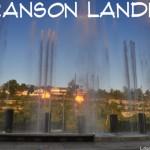 Exploring Branson