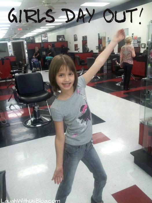 tada haircut