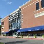 Studio Movie Grill Colleyville #Giveaway #ad