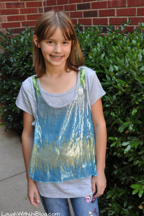 Back to school clothes from Moxie Jean #MoxieBTS #sponsored