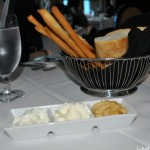 Celebrity Millennium Cruise FOOD!