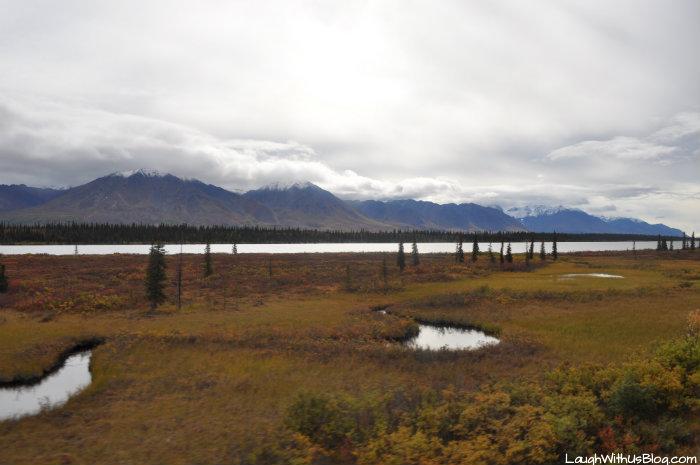 Travel Alaska 2