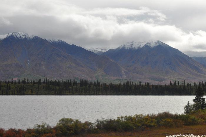 Travel Alaska 3