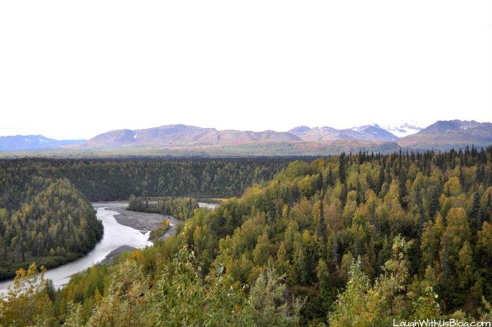 Travel Alaska 7