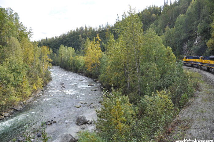 Travel Alaska 9