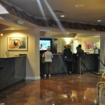 Cypress Pointe Resort Orlando, Florida