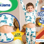 Conquer Bedwetting!