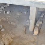 The Ancient City of Nazareth