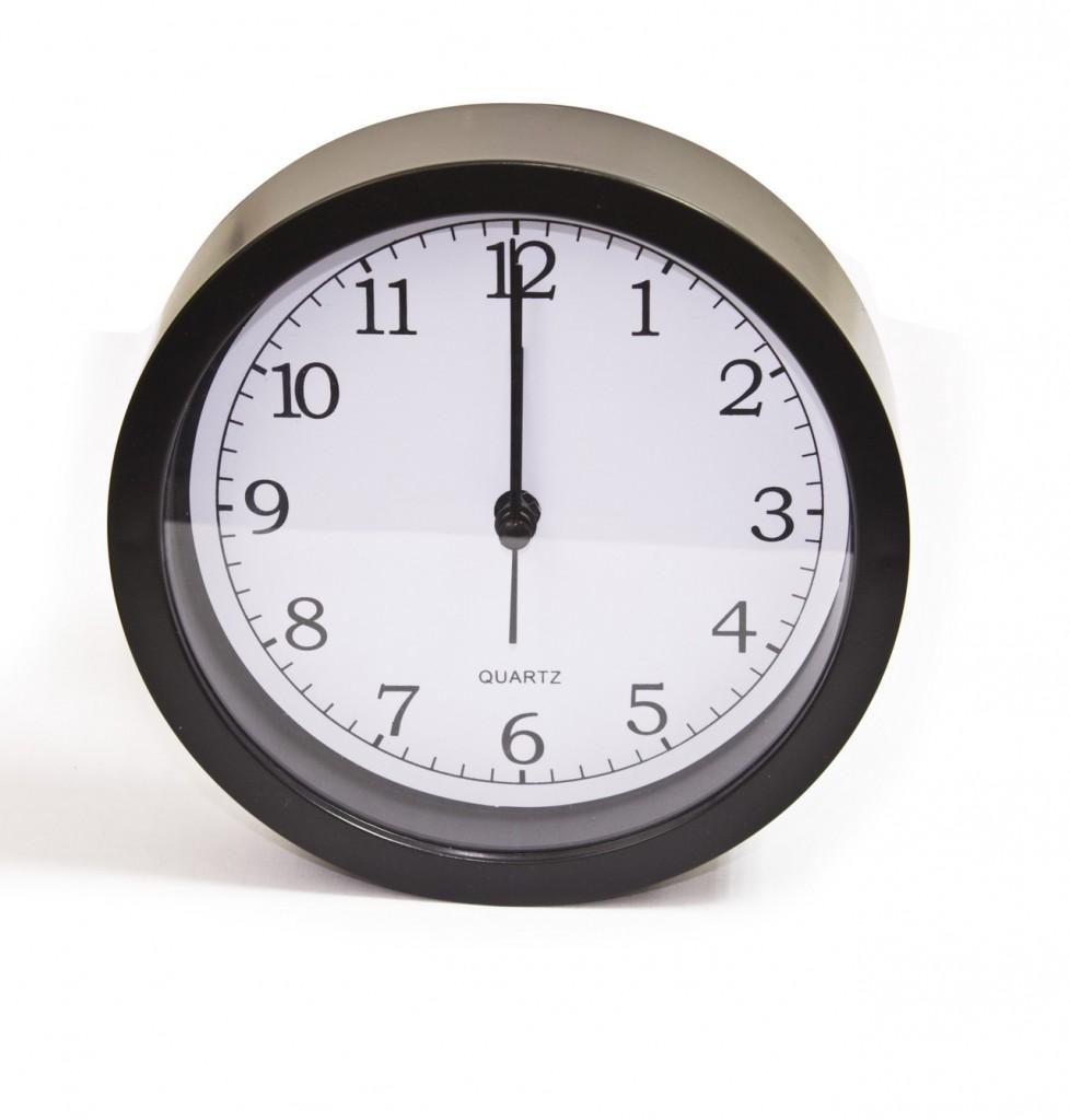 clock-1413100-1279x1338