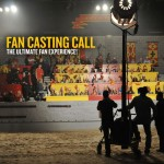 The ultimate Medieval Times fan experience