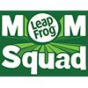 MomSquad_logo