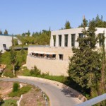 Vad Hashem The Holocaust Museum Israel
