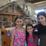 Great Wolf Lodge Grapevine Family Getaway