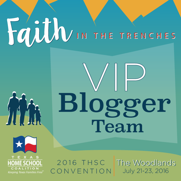 2016-the-woodlands-trenches-vip-blogger-button