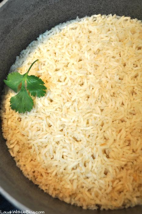 caldo-de-pollo-rice-easy-side-dish