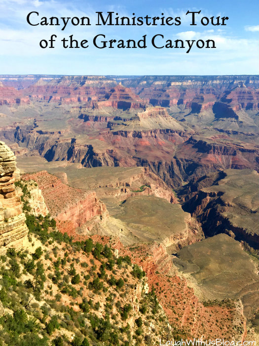 canyon-ministries-tour-of-grand-canyon
