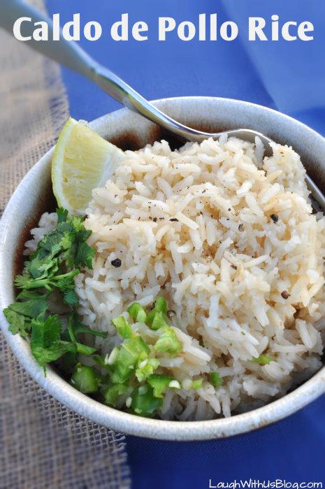 easy-caldo-de-pollo-rice-recipe