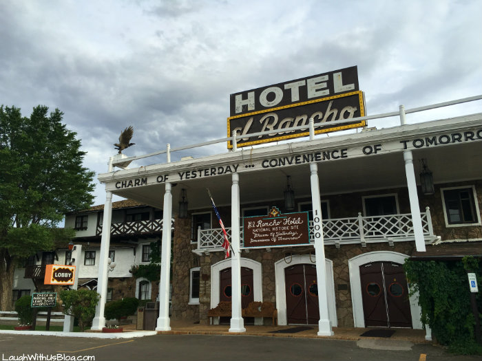 el-rancho-hotel