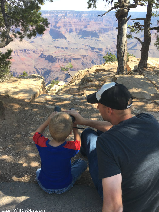 exploring-the-grand-canyon-with-kids