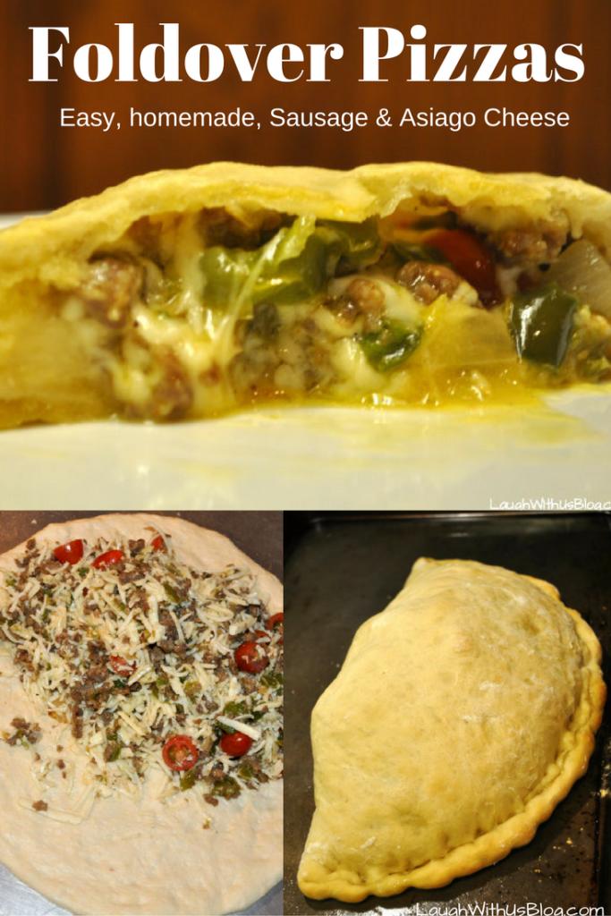 foldover-pizzas