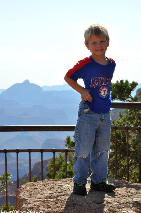 grand-canyon-kids