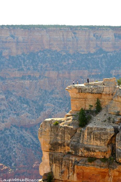 grand-canyon-ledges