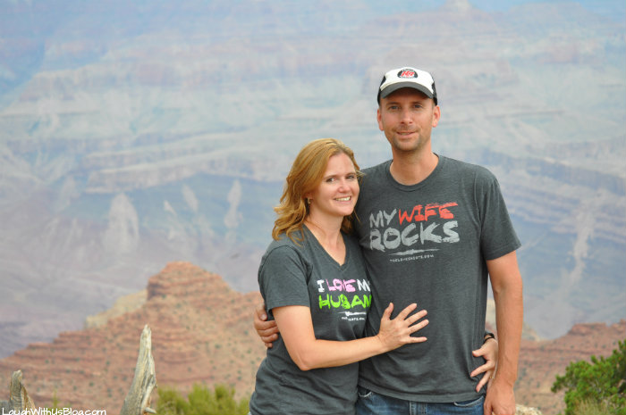 grand-canyon-marriage-rocks