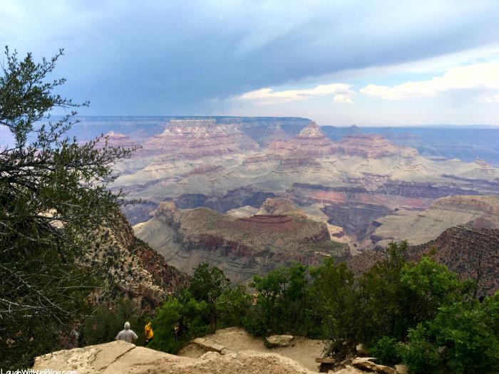 grand-canyon-views