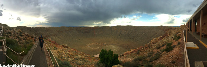 meteor-crater-arizona-panoramic