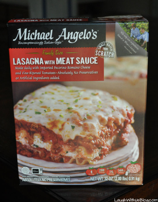 michael-angelos-signature-line-ad