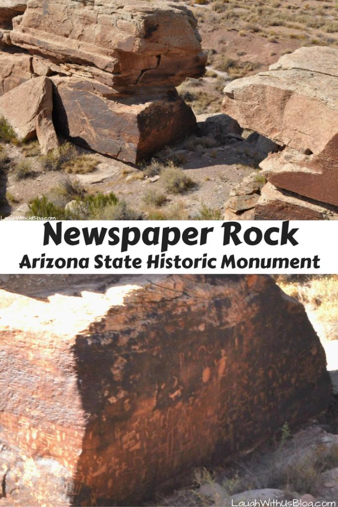 newspaper-rock