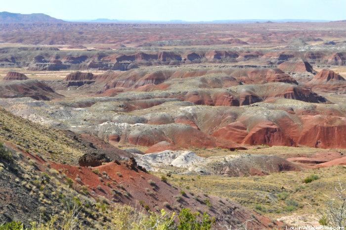 the-painted-desert-by-the-painted-desert-inn