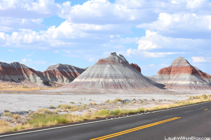 the-teepees-at-the-petrified-forest-national-park