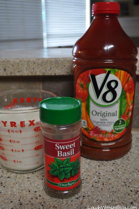 v8-soup-ingredients