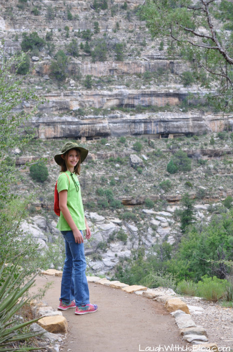 walnut-canyon-national-monument-trails-with-kids