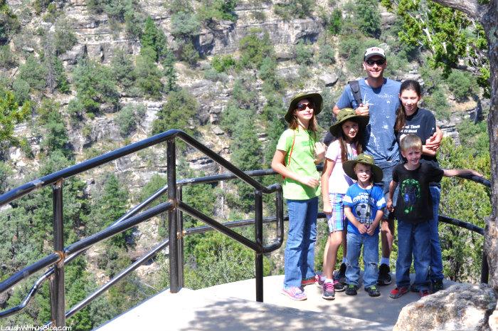walnut-canyon-national-monument