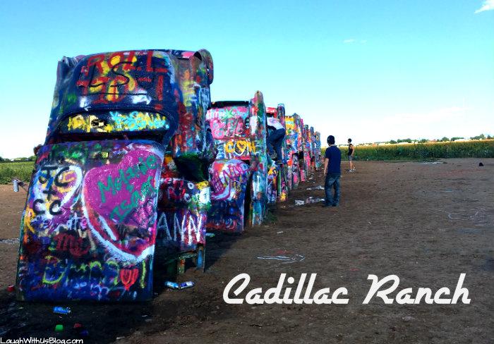 cadillac-ranch-roadside-attraction-texas