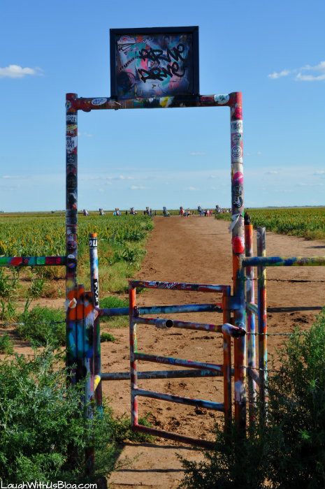 cadillac-ranch-welcome