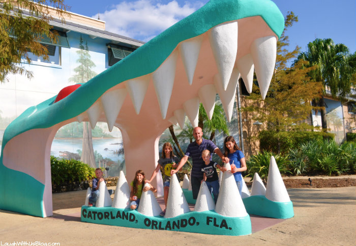 gatorland-orlando-florida